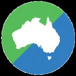 restore-australia