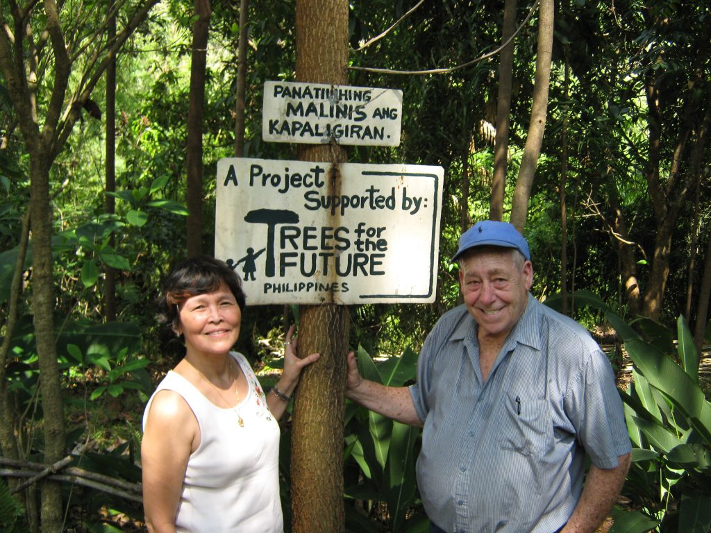trees-for-the-future-evergreening-alliance