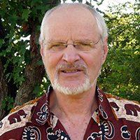 Peter Gubbels