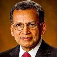 Professor Dr. P.K. Ramachandran