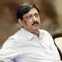 R. Sinha