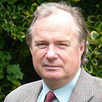 Roger Leakey